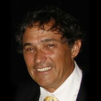 Arnold Berman