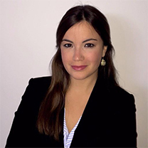 Aileen Cardona