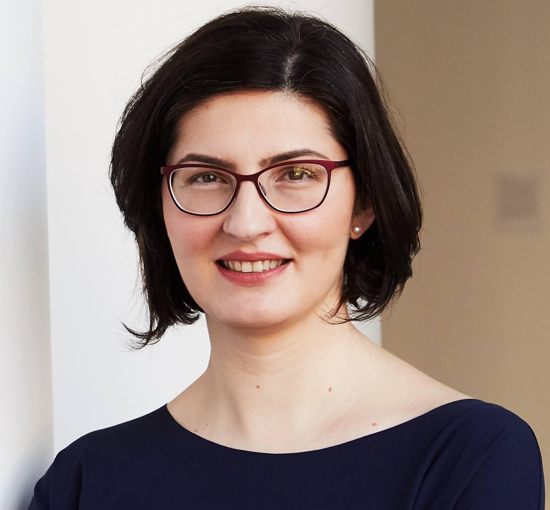 Andreea Cotoranu