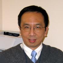 Alvin Hwang