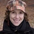 Adrienne Kapstein
