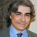 Andreas    Manolikakis
