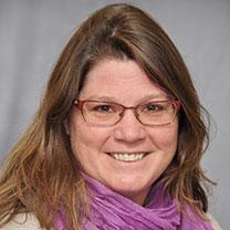 Angela Northrup