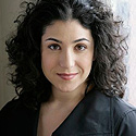 Amy Schwartzreich