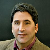 Bruce Bachenheimer