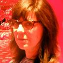 Barbara Friedman