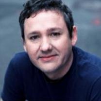 Brian Rhinehart