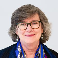 Cathy Dwyer