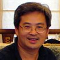 Chu-Hua Kuei