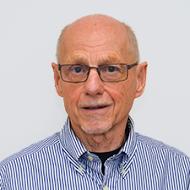Charles Tappert