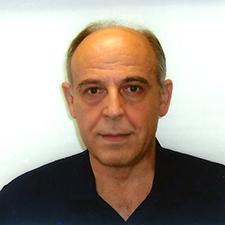Demos Athanasopoulos