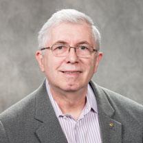 Daniel    Baugher