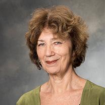 Diane Cypkin