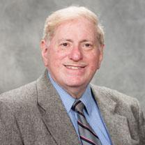 Dennis    Sandler