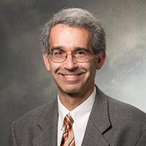 Daniel Strahs
