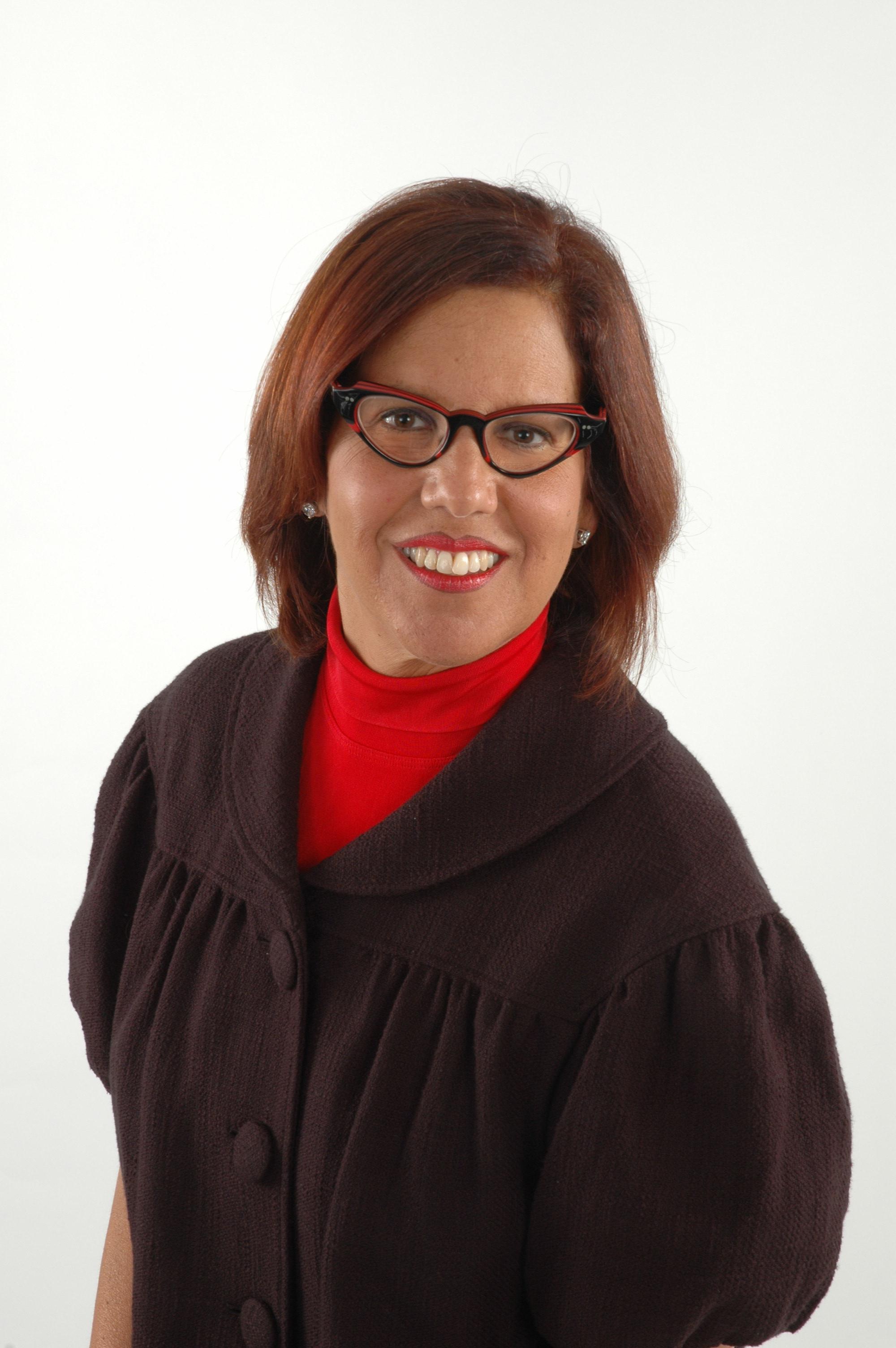 Ellayne    Ganzfried