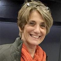 Erica    Gollub