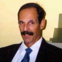 Eddie Mantell