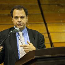 Gerald    Ardito