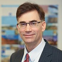 Gregory Colman