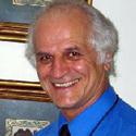 Ghassan Karam