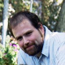 Graham Kindred