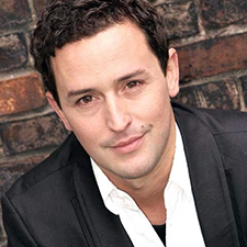 Grant Kretchik