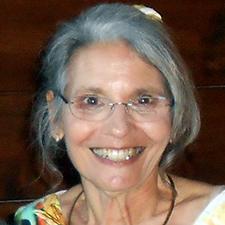 Dina Taiani