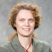Iuliana Ismailescu