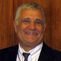 Joseph    DiBenedetto