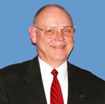John    Dory