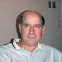 James    Gould