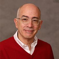 Jack Herskovits