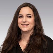 Jessica    Magaldi