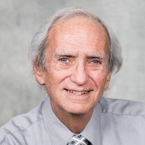 Jack Yurkiewicz