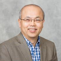 Kwang    Chung