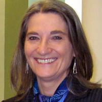 Kathryn    De Lawter