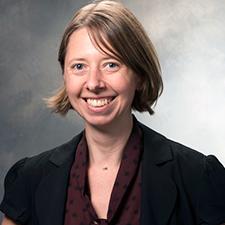 Kelley Kreitz