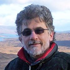 K. Mark Sossin