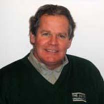 Kevin    Wynne