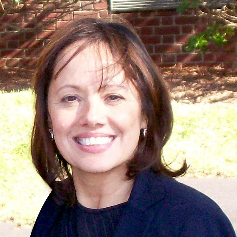 Linda Carozza