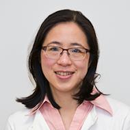 Li-Chiou Chen