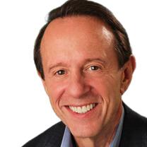 Larry    Chiagouris