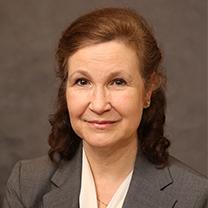 Lisa Farber