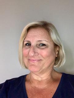 Lucille Ferrara