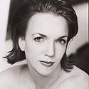 Lauren Gaul