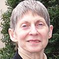 Linda Quest