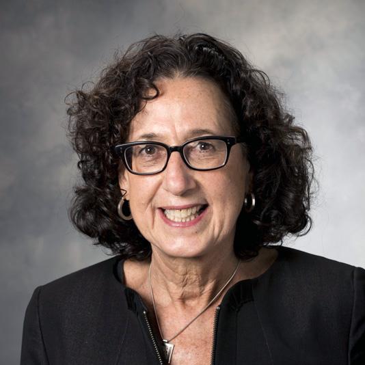 Leslie    Soodak