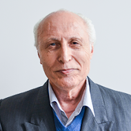 Mehdi Badii