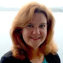 Melissa Cardon